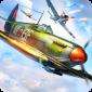 War Wings APK 5.2.124