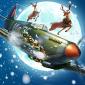 War Wings APK 4.6.34