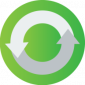 APKUpdater 2.0.4 APK for Android – Download
