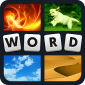 4 Pics 1 Word 8.4.3-en for Android – Download
