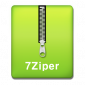 7Zipper 3.10.59 APK for Android – Download