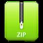 7Zipper APK