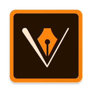 adobe illustrator draw 3.3.92 latest for android