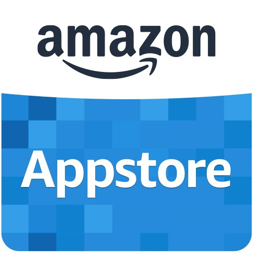 how to get google play store app on amazon fire