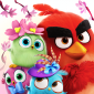 Angry Birds Match 1.2.0 APK Download