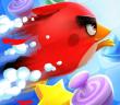 Angry Birds Match APK
