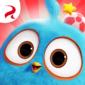 Angry Birds Match 3.0.0 APK