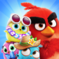 Angry Birds Match 3.1.0 for Android – Download