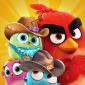 Angry Birds Match 1.3.1 APK Download