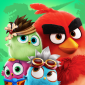 Angry Birds Match 1.4.1 APK Download