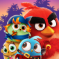 Angry Birds Match 1.7.1 APK Download