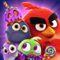 Angry Birds Match 1.8.0 APK Download