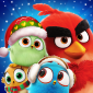Angry Birds Match 2.3.1 APK Download