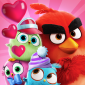 Angry Birds Match 1.1.5 APK Download