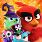 Angry Birds Match 1.1.1 APK Download