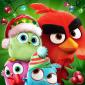 Angry Birds Match 1.1.3 APK