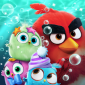 Angry Birds Match 1.1.7 APK Download