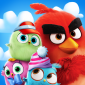 Angry Birds Match 1.0.17 APK Download