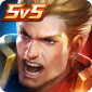Arena of Valor - 5v5 Arena Game apk