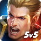 Arena of Valor - 5v5 Arena Game icon