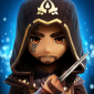 Assassin's Creed Rebellion APK