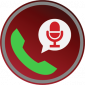 Call recorder 1.36.3557.173 for Android – Download