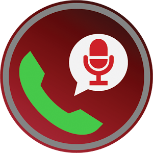 Call recorder 1 48 3557 226 for Android - Download