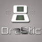 DraStic r2.2.1.2a Latest for Android