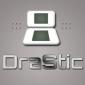 DraStic APK