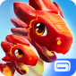 Dragon Mania Legends icon