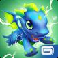 Dragon Mania Legends 3.7.0i APK Download