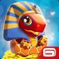 Dragon Mania Legends 3.9.0l APK Download