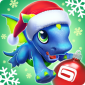 Dragon Mania Legends 3.5.0h APK Download