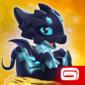Dragon Mania Legends 5.1.2a APK