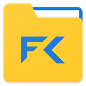 File Commander APK
