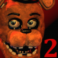 Five Nights at Freddy's 2 Demo 1.07 Latest for Android