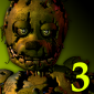 Five Nights at Freddy's 3 Demo APK
