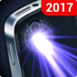 Flashlight 2.2.5 Latest for Android