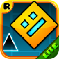 Geometry Dash Lite 2.2 Latest for Android