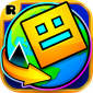 Geometry Dash World 1.03 Latest for Android