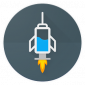 HTTP Injector 4.5.0 (87) APK Download
