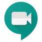 Hangouts Meet 28.5.248228253 for Android – Download