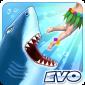 Hungry Shark Evolution 5.0.0 APK Download