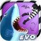 Hungry Shark Evolution 6.3.6 (226) APK Download