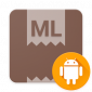 ML Manager - APK Extractor