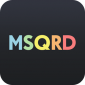 MSQRD 1.8.3 Latest for Android