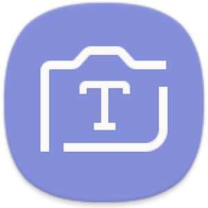 Optical Reader 4 5 02 for Android - Download - AndroidAPKsFree