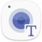 Optical Reader apk