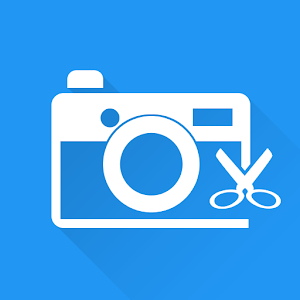 photo grid apk direct download
