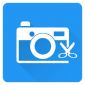 Photo Editor 3.9 for Android – Download